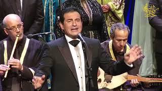 تحميل اغاني بهية مع محمد ثروت و تخت التراث للموشحات بمعهد العالم العربي بباريس MP3