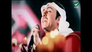 تحميل اغاني Jawad Al Ali ... Sadq Elwid - Video Clip   جواد العلي ... صادق الود - فيديو كليب MP3