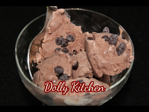 20 video ice cream recipe chocolate view and watch now video homemade chocolate ice cream chocolate chip ice cream easy ice cream recipe ccuart Image collections