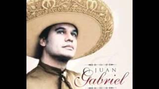 querida - juan gabriel (baladas clasicas)