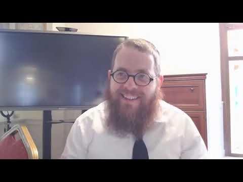 Bécá 14 – Napi Talmud 619 – Őrlés, válogatás és ajándékozás jomtovkor