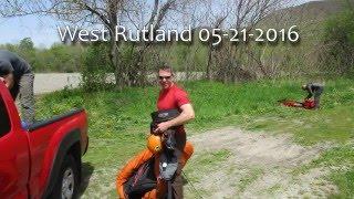 Rutland 05-21-2016