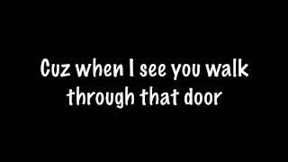 Jordin Sparks - Permanent Monday Lyrics