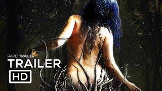 AYLA Official Full online (2018) Horror Movie HD