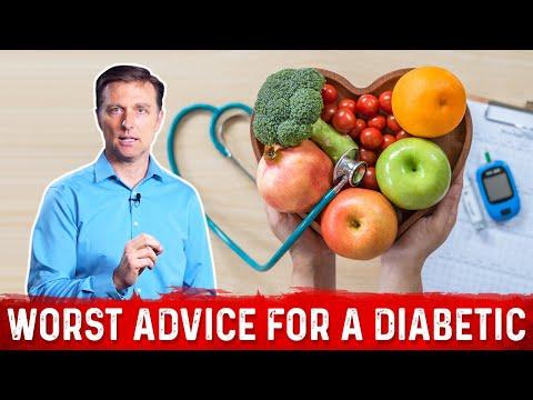Ob Diabetes eingelegte Tomaten