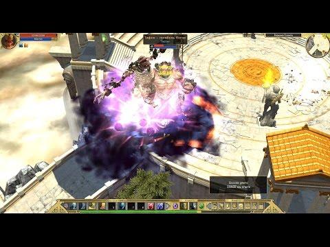 Герои меча и магии 3 скачать на ios