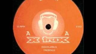 Exiter -- Eyes In The Sky-AA2-Trezpazz