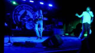 Fair to Midland - Golden Parachutes - Live - NEW SONG (HQ)