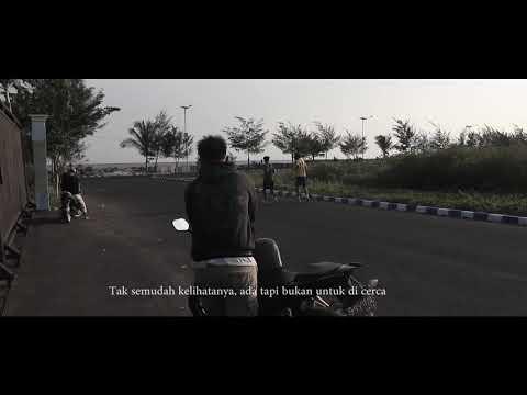 Emosi   short movie by syze