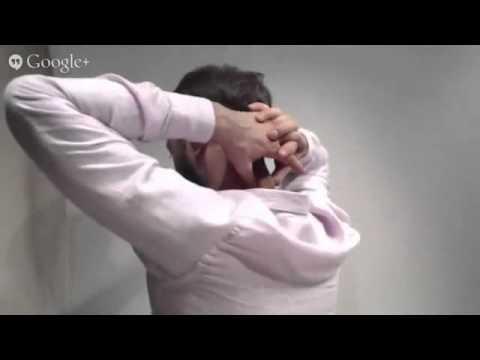 Коррекция зрения в херсоне на 200 лет