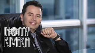 Empecemos De Cero - Jhonny Rivera  (Video)