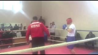 "Коканд Шоимбек ""Бектемир""спортивный регион.(2)"