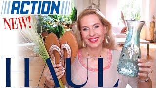 ACTION HAUL NEW Original aus den Niederlanden Dekoration Haushalt I Amelie with Love