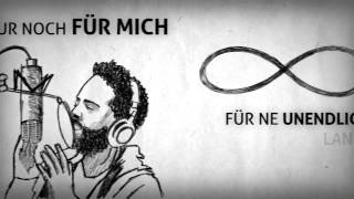 Adel Tawil  Quot Lieder Quot   Lyric Video  1395948400