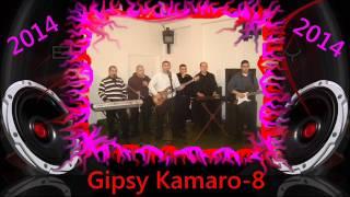 Gipsy Kamaro-8...2014