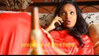Sostegna Wegen (Ethiopian Movie)