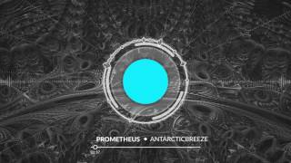 Antarcticbreeze - Prometheus  Royalty  Music  Jamendo