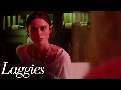 Laggies (1st Clip 'Bachelorette Games')
