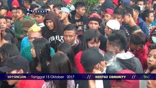 KONSER OAM FALS MANIA Do'a Pengobral Dosa MANGUNLEGI 2017