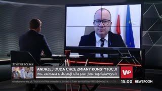 Wielu Polaków wykluczonych z głosowania w II turze. Skargi do Rzecznika Praw Obywatelskich