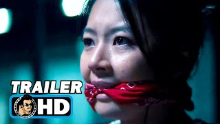 STALKER - Official Trailer (2021) by JoBlo Movie Trailers