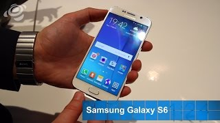 samsung galaxy s6 daten test und preis. Black Bedroom Furniture Sets. Home Design Ideas