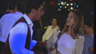 Mundo Novo - Namorar (Official video)