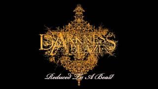 Darkness Ablaze - Shadowreign [Full Album HD]