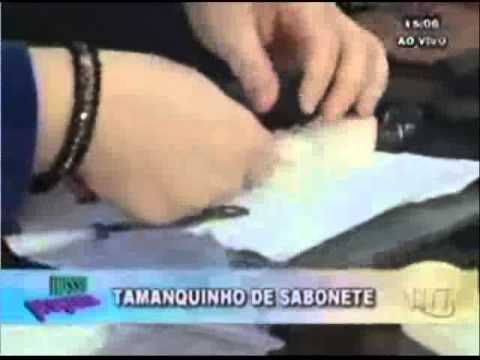 Sab. de Tamancos