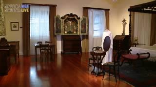 Museo Quinta das Cruzes 2015
