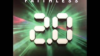 Faithless 2.0 FULL ALBUM