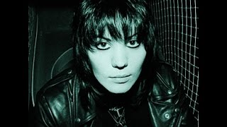 "JOAN JETT AND THE BLACKHEARTS ""CRIMSON AND CLOVER"" (BEST HD QUALITY)"