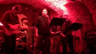 Video Hořínský Beat - Cocaine