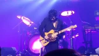 The Revolution - Purple Rain (Live at First Avenue 9/1/16)