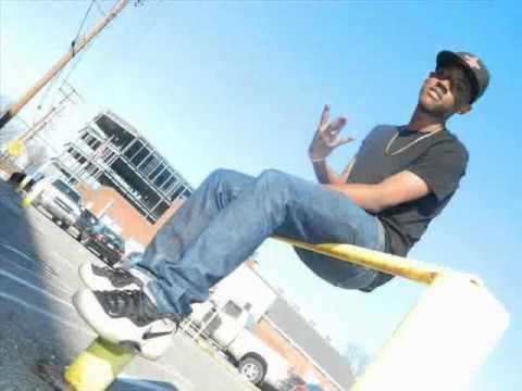 E.R.A. - (Evolutionary Rap Artist) The Life (No Lie)