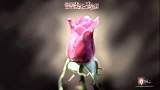 Lab pe jari rahe ye sada har ghadi Ya Nabi Ya   - YouTube