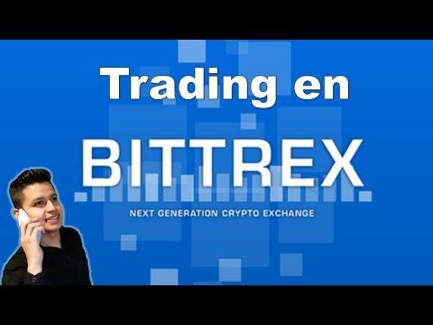 Metatrader 4 crypto brokeriai