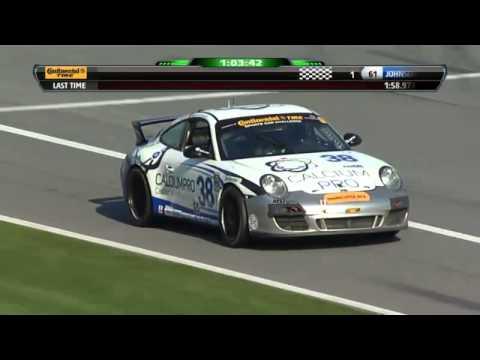 2013 BMW Performance 200 Race FULL Broadcast