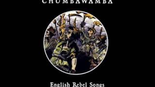 Chumbawamba - The Bad Squire