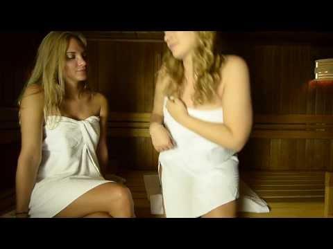 Trans sex video Homosexuell