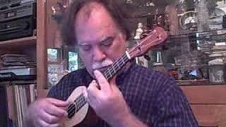 Chopsticks: John King ukulele - Самые лучшие видео