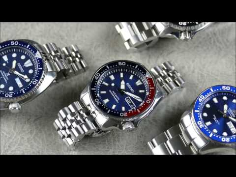 On the Wrist, from off the Cuff: Strapcode / MiLTAT – Angus Jubilee, Review and Comparisons