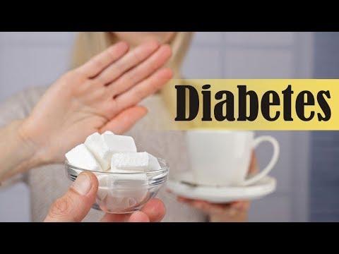 Diabetes tipo 1 si heredó
