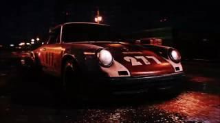Need For Speed 2015 - Music Stanga