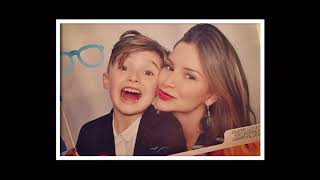 Alonso Mateo ★ Funny Instagram Photos