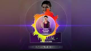 teri aankhon ka yo kajal video song download dj