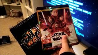 star wars despecialized edition review - मुफ्त ऑनलाइन