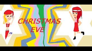 CHRISTMAS SPECIAL CARTOON | KIDZONECHANNEL