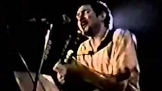 John Frusciante - Representing (live)