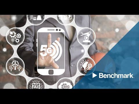 Benchmark 5G Use Cases